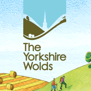 Visit East Yorkshire Wolds